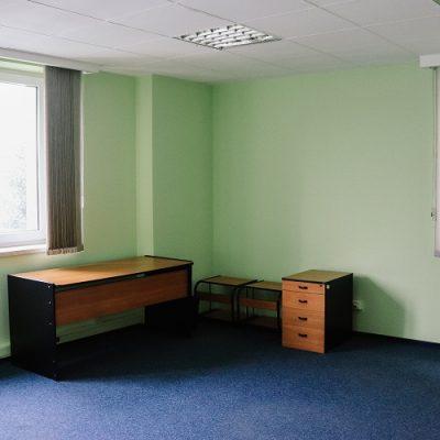 pokój na biuro