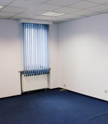 biuro do umeblowania