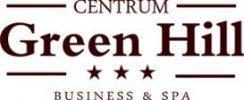 centrum green hill business & spa
