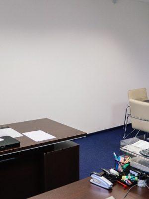biuro na ul. kolejowej 57